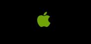Applewatcher