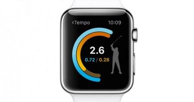 Zal ik een Apple Watch kopen?